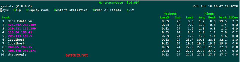 huong-dan-su-dung-my-traceroute